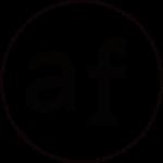 Logo_cercle